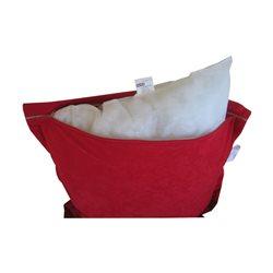 Coussins de chaise matelassés   -1229