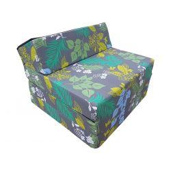 Matelas fauteuil pliant 200x70x10 cm – 3100