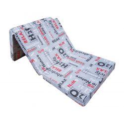 Coussins de chaise matelassés  - 005