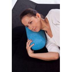 Housse de protection pour le siège auto