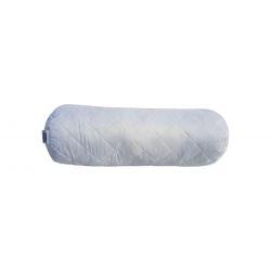 Matelas fauteuil pliant 160x60x12 cm - 1021