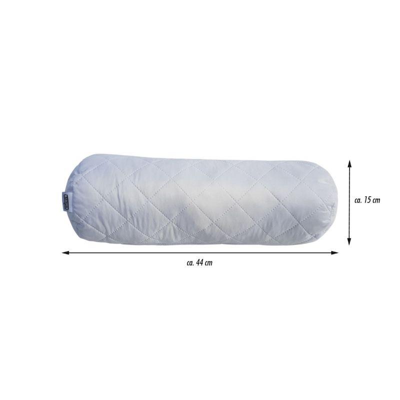 Matelas fauteuil pliant 160x60x12 cm - 1008