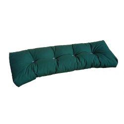 Housse pour le sofa matelas 200x120x10 cm-1000