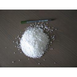 Coussin d'allaitement 190 cm – 003 HCS