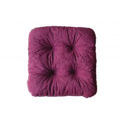 Housse pour pouf Medium Point - vert