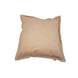Housse pour pouf Relax POINT - bleu