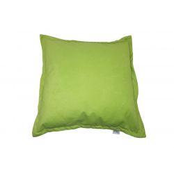 Housse pour pouf Relax POINT - brun