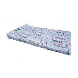 Matelas fauteuil pliant 160x60x12 cm - AUTA