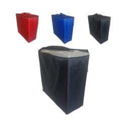 Housse pour le matelas sofa 200x120x10 cm-1229