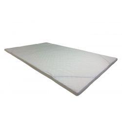 Coussins galettes de chaise 38x38x2 cm - 006